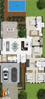 create a house floor plan house plan design house architecture and smallest