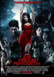 film hantu lucu indonesia terbaru 5 film horor indonesia terlaris sepanjang masa nomor satu paling seram