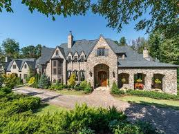 country mansion 42 best country mansions images on houses