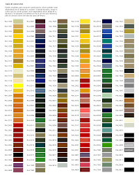 100 jotun paint colour chart pdf jotun colourmatch on the