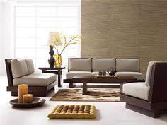 small living room decorating ideas hometone jual set kursi tamu minimalis furniture minimalis jepara