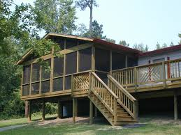 macon screened porches archadeck of central ga
