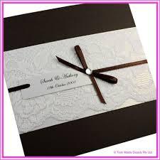 do it yourself wedding invitation kits 26 best invitations images on invitation ideas