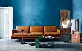 italienische design sofas design klassiker daredevz