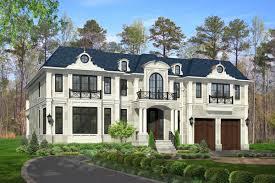 price single family rendering house