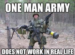 Soldier Meme - navy meme top 50 of air force memes and army memes