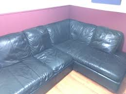 Black Leather Recliner Chair Black Leather Corner Sofa Black Leather Recliner Chair In Hastac