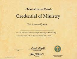 ordained ordination ordain ordination online ordainment be