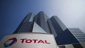 total siege économie total pourrait toucher 80 millions du fisc en 2017 le