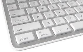 black friday 2016 keyboard amazon amazon com logitech k750 wireless solar keyboard for mac u2014 solar