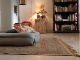 Bombay Home Decor My Ikat Love Chaitali U0027s Happy Abode