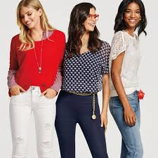 shirts and blouses s blouses shirts work cabi clothing