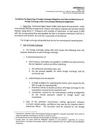 bsp circular no 874 amendments to regulations under the manual