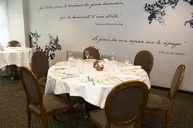 côté cuisine reims restaurants reims michelin restaurants
