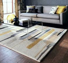 Large Contemporary Rugs Cheap Modern Rugs Rugs Decoration