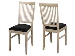 chaises de salle manger pas cher chaise chaises salle à manger de luxe exceptionnel chaises salle