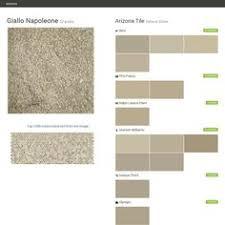 chenille white river pebble mosaic tumbled stone mosaics natural