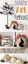 hallwoeen best 25 halloween pumpkin designs ideas on pinterest pumpkin