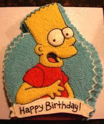 mixing memories birthdays birthdays birthday