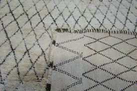 Gray Moroccan Rug Rug Master Moroccan Rugs And Los Angeles Rug Cleaning