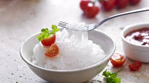 cuisiner konjac spécialités de konjac acheter konjac