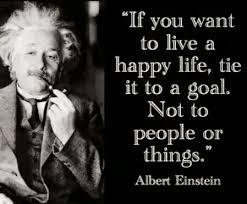 94 best Albert Einstein images on Pinterest