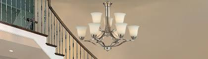 Chandeliers For Foyers Foyer Chandeliers Trgn 6c95d7bf2521
