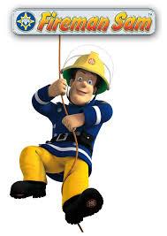 fireman sam rescue son u0027s