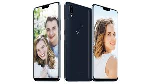Vivo V9 Vivo V9 Is An Iphone X Lookalike With A Powerful Selfie