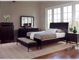 Black Bedroom Furniture Ikea Black Bedroom Furniture Ikea Images On Black Bedroom