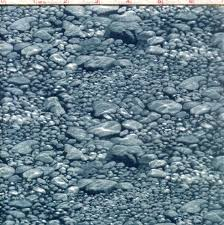 wholesale fabrics wholesalers only sold by bolts fabric 4 less