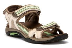 Most Comfortable Flip Flops For Women Top 10 Picks For Walking Sandals