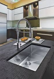 franke kitchen faucet 93 best franke faucets images on faucets plumbing stops