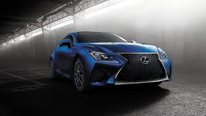 lexus rc f manual 2015 bmw m4 versus 2015 lexus rc f battle of the luxury rods