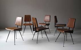 50 chairs found by markus italian 50 chairs