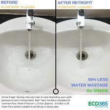bathroom kitchen faucet aerator bathroom sinks houston aerator