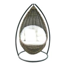 wicker chair for bedroom hanging wicker chair hanging egg chair cheap indoor hanging chair