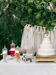 wedding candy table 17 wedding candy station ideas and how to make your own