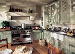 cuisine renovation fr extravagance cuisine provencale policies jobzz4u us jobzz4u us