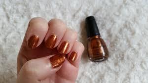 nail polish u2013 alleyhope