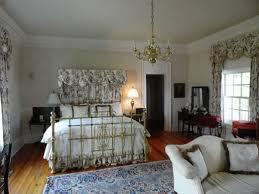 New Classic American Home Design Interior Design - American home interior design