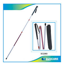 Blind People Canes China White Cane China White Cane Manufacturers And Suppliers On
