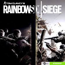 siege pc tom clancy s rainbow six siege pc uplay digital