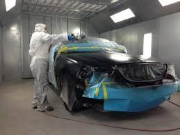 auto painting atlanta auto car painting shops in atlanta ga