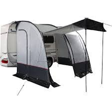 390 Porch Awning Awnings U2013 Lisburn Caravan Centre