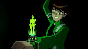 35 ben 10 cartoon character wallpaper desktop