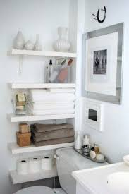 Bathroom Shelf Unit Bathroom Shelf Unit Nz Shelving Units Home Depot Corner Ikea Towel
