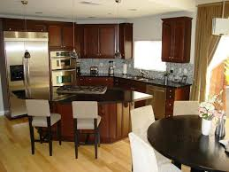 kitchen colors with dark cabinets kitchen wall colors with dark cabinets joanne russo homesjoanne