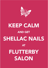 shellac nails southport 100 u0027s of colours and choice the number