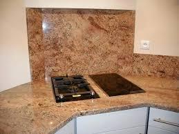 plaque de marbre pour cuisine plaque de marbre pour cuisine marbre pour cuisine meuble cuisine